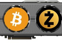 Best Graphics Card for Cryptocurrency Mining (Altcoins & Bitcoin) in 2021