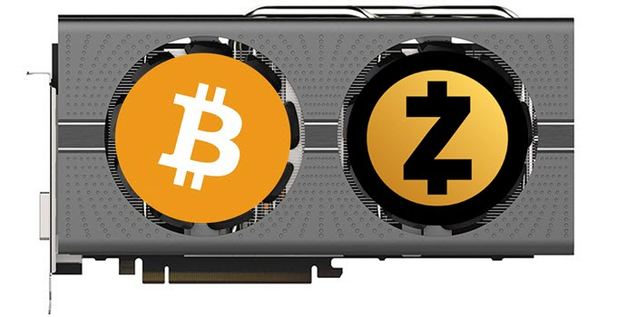 Best Graphics Card for Cryptocurrency Mining (Altcoins & Bitcoin) in
