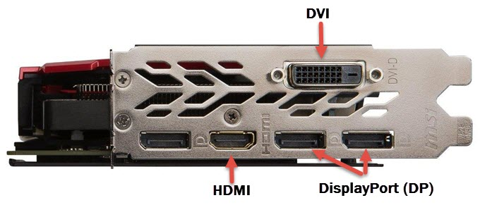 graphics-card-display-ports-output