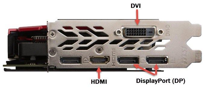graphics-card-display-ports-output
