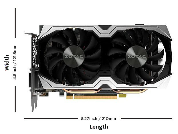 graphics-card-length-and-width