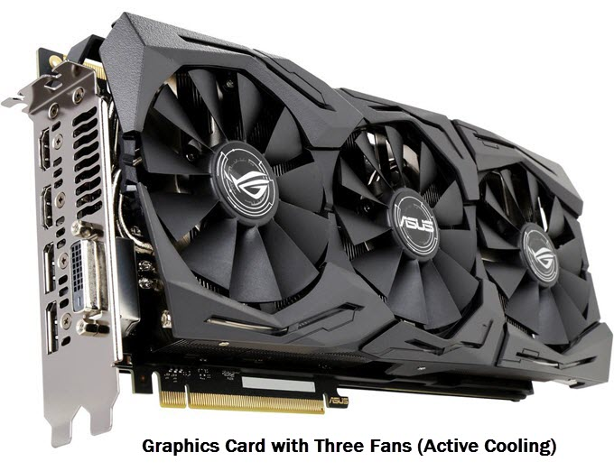graphics-card-with-3-fans