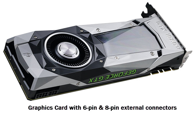 graphics-card-with-external-power-connectors