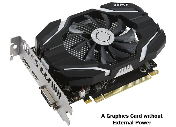 graphics-card-without-external-power