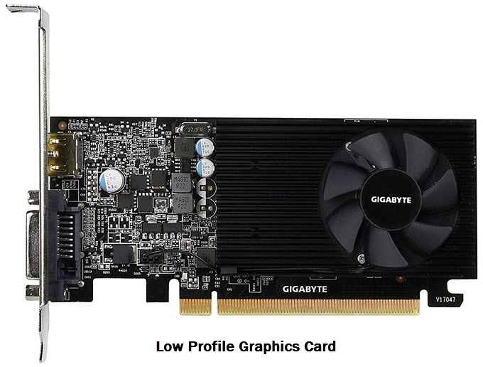 low-profile-graphics-card