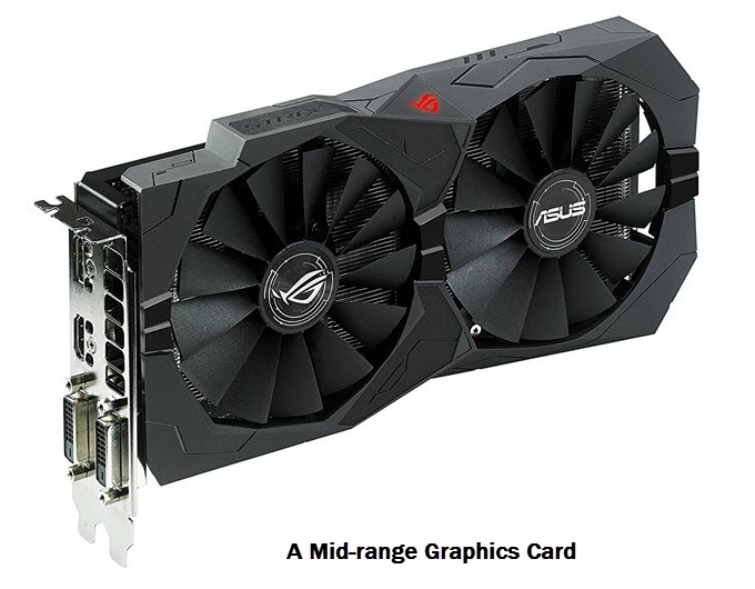 mid-range-graphics-card