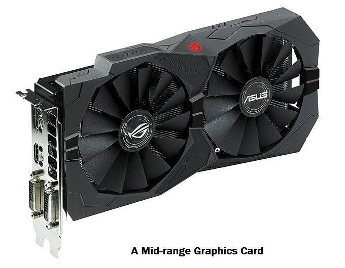 mid-range-graphics-card