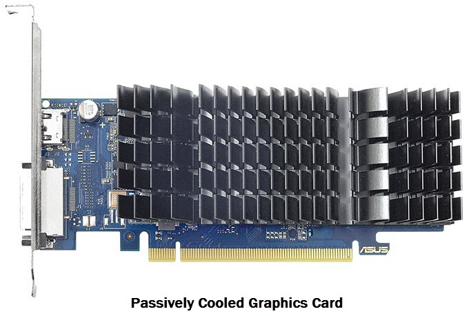 passive-graphics-card