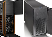 Best Silent PC Case to Build Quiet PC for Gaming, HTPC & Work in 2021