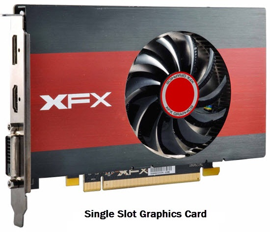single-slot-graphics-card
