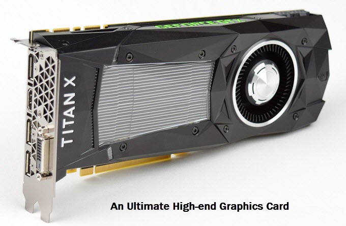 ultimate-graphics-card