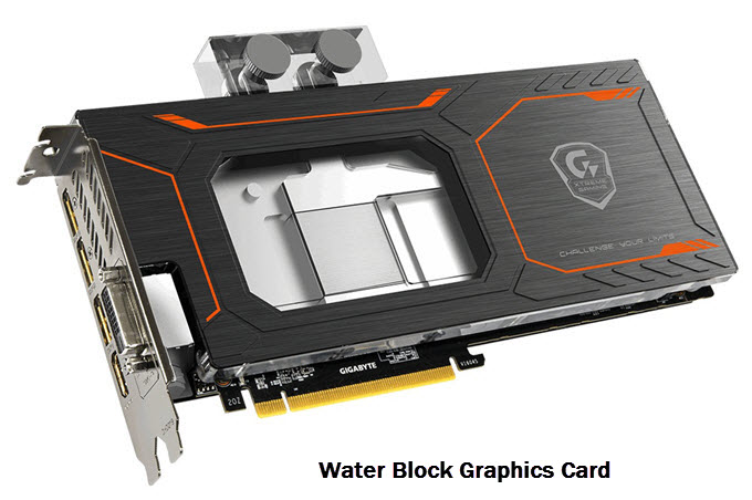 waterblock-graphics-card