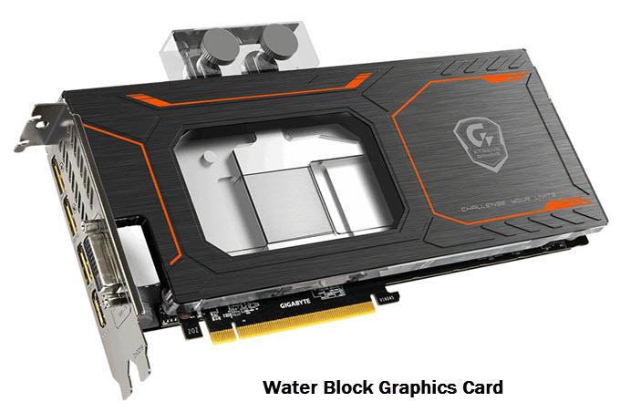 waterblock-graphics-card