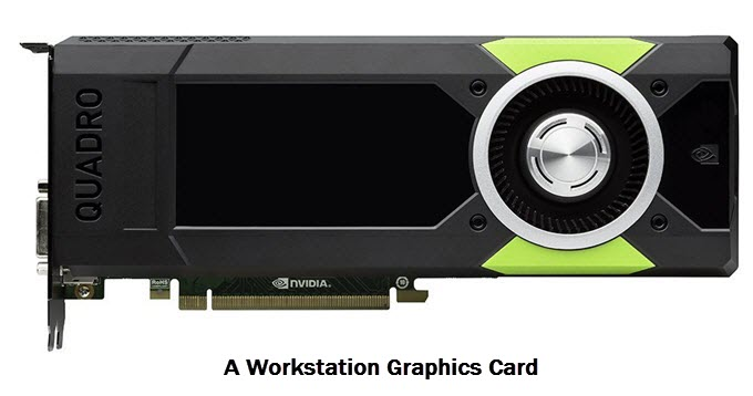 workstation-graphics-card