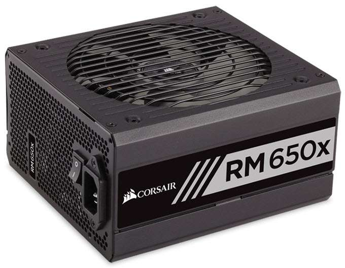 Corsair-RM650x-80-Gold-Power-Supply
