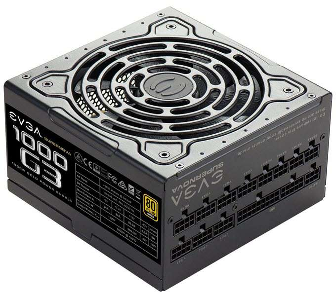 EVGA-SuperNOVA-1000-G3-80-Plus-Gold-PSU