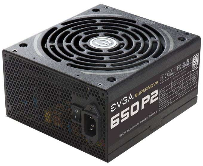 EVGA-SuperNOVA-650-P2-80-PLATINUM-PSU
