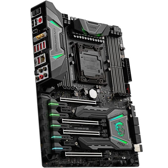MSI-X299-GAMING-M7-ACK-Motherboard