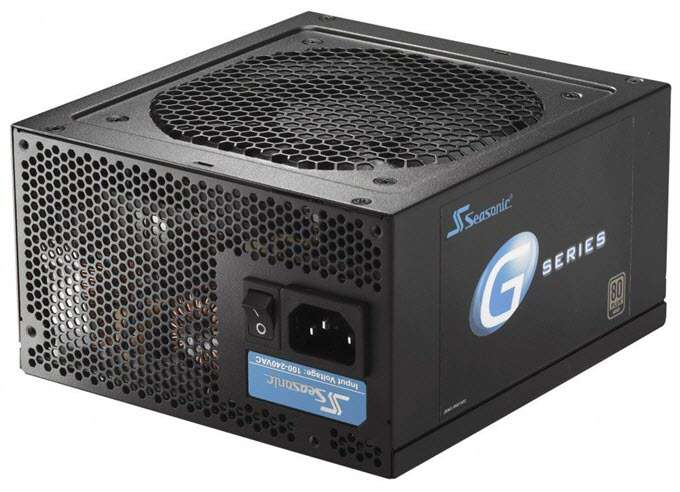 Seasonic-G-650-80-PLUS-GOLD-Power-Supply
