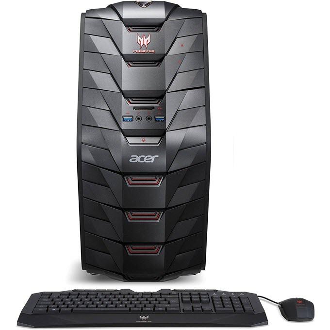 acer-gaming-desktop