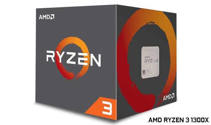 amd-ryzen-3-1300X