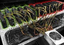 Best Cryptocurrency Mining Motherboards [H110, H81 Pro BTC & more]