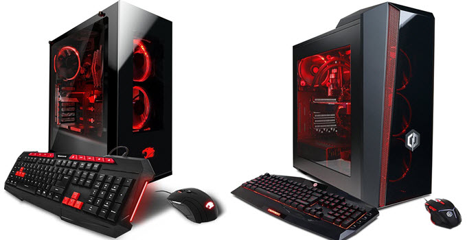 desktop-gaming-pc-brands