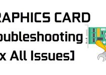 How to Decrease Graphics Card GPU Temperature