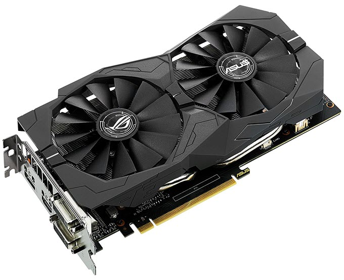 ASUS-GeForce-GTX-1050-Ti-4GB-ROG-STRIX-OC-Edition