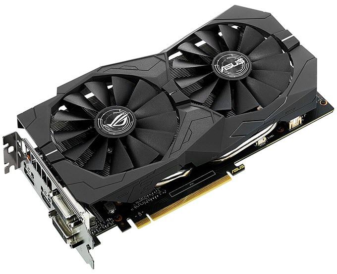 ASUS-GeForce-GTX-1050-Ti-4GB-ROG-STRIX-OC-Edition
