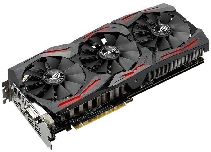 ASUS-ROG-Strix-GeForce-GTX-1060-6GB-GDDR5