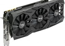 Best GTX 1080 Graphics Card for 1440p, VR & 4K Gaming