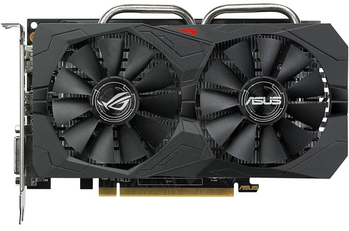 ASUS-ROG-Strix-Radeon-RX-560-O4GB-Gaming-OC-Edition