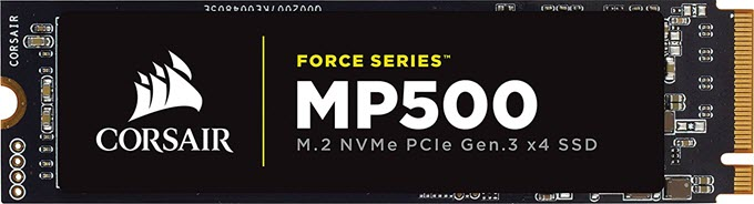 Corsair-Force-Series-MP500-120GB-M.2-SSD