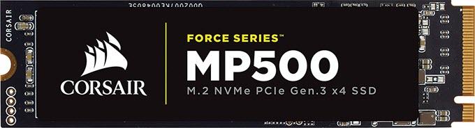 Corsair-Force-Series-MP500-120GB-M.2-SSD