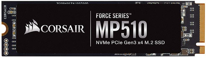 Corsair-Force-Series-MP510-480GB-M.2-SSD