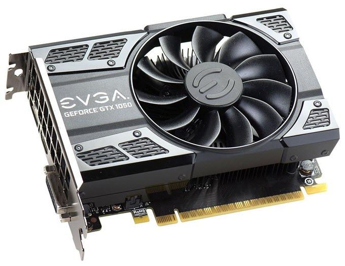 EVGA-GeForce-GTX-1050-Ti-SC-GAMING