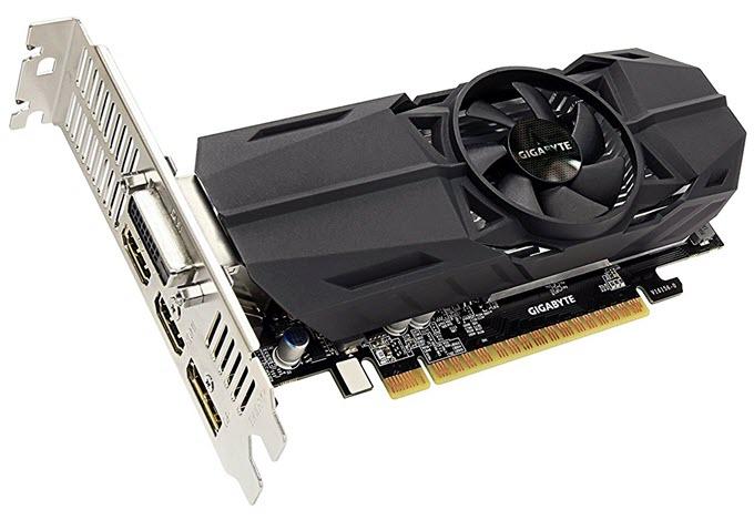 GeForce-GTX-1050-Ti-OC-Low-Profile-4G