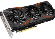 Best GTX 1070 Graphics Card for 1440p Gaming & VR
