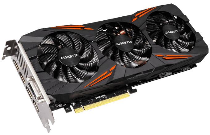 GeForce-GTX-1070-G1-Gaming-8G
