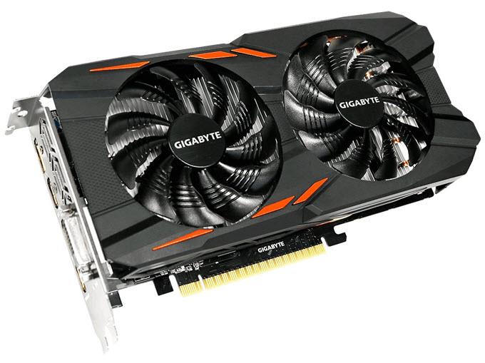 Gigabyte-GeForce-GTX-1050-Ti-Windforce-OC-4G