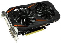 Best GTX 1060 Graphics Card for 1080p & 1440p Gaming