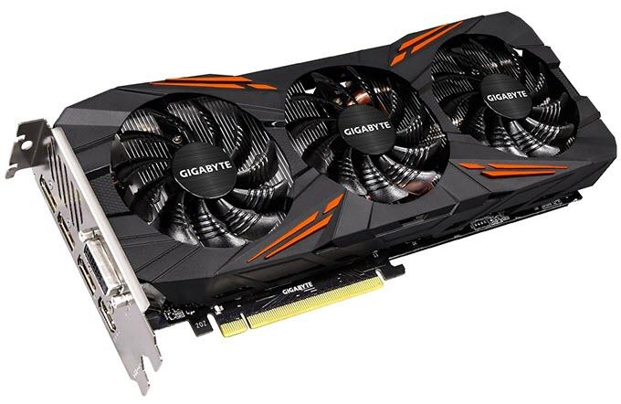 Gigabyte-GeForce-GTX-1080-G1-Gaming-8G