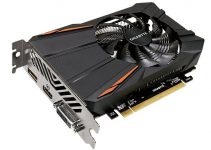 Best RX 560 Graphics Card for eSports & 1080p Gaming