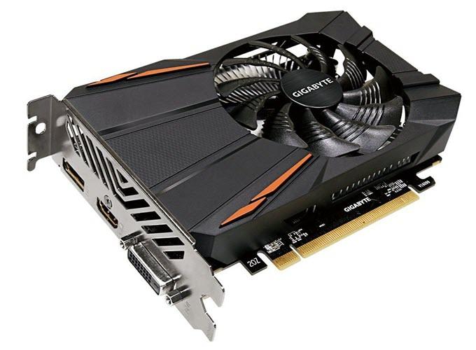 Gigabyte-Radeon-RX-560-OC-2G