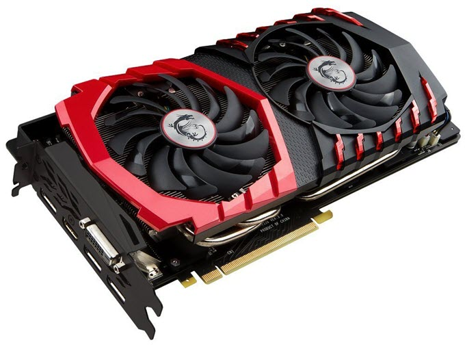 MSI-GeForce-GTX-1070-GAMING-X-8G