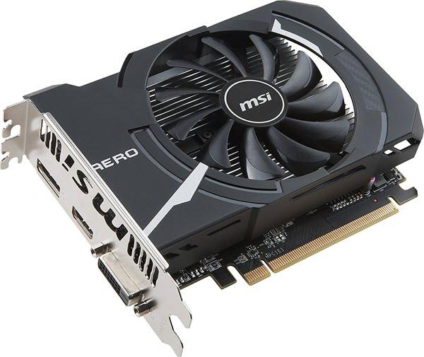 MSI-Radeon-RX-560-AERO-ITX-4G-OC