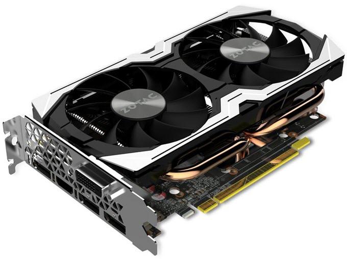 ZOTAC-GeForce-GTX-1070-Mini