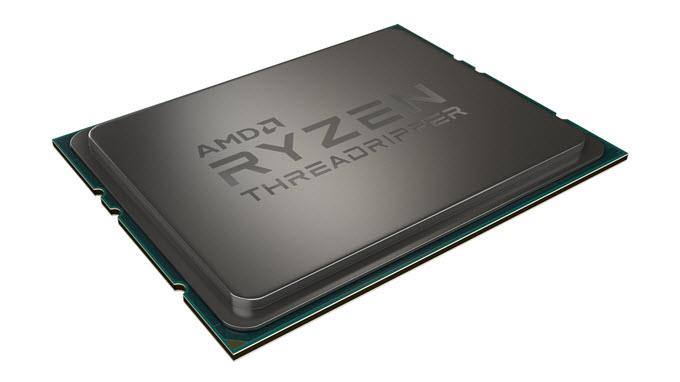amd-ryzen-threadripper-processor