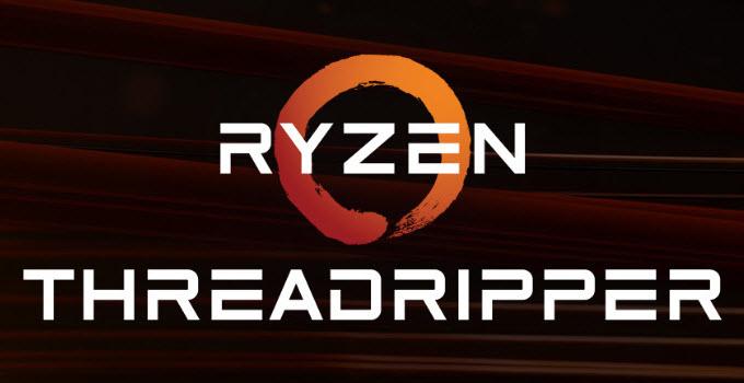 Top AMD Ryzen Threadripper Processors for Ultimate Performance